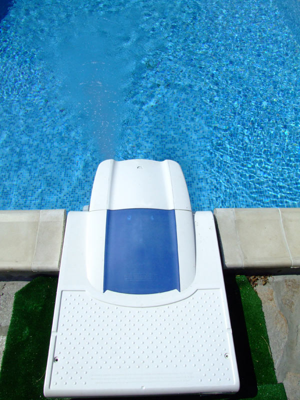 Swimming Pool Filtration Services : What swimming pool filtration system investconsult