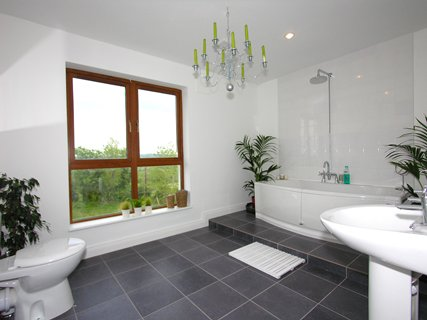 Beautiful Bathroom Interiors Bathroom Relax