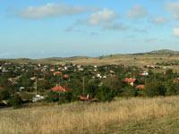choosing the perfect building plot in bulgaria