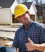 How to find a good builder in Bulgaria