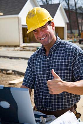 how to find a good builder in bulgaria investconsult