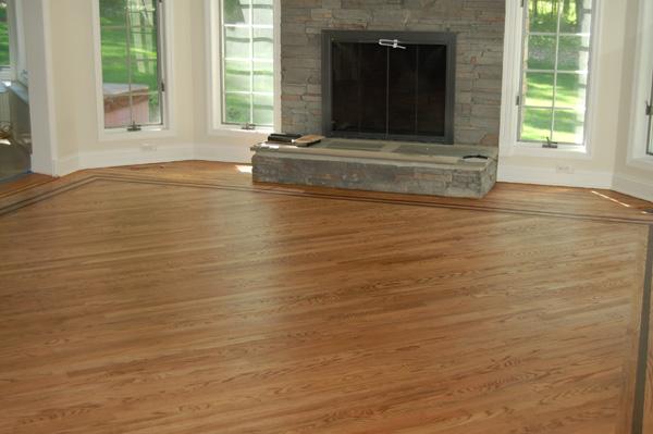Types of wooden floor investconsult for Builder s pride flooring