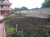 01-Digging-of-pool