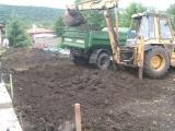 02-Digging-of-pool2