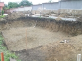 03-finished-pool-hole