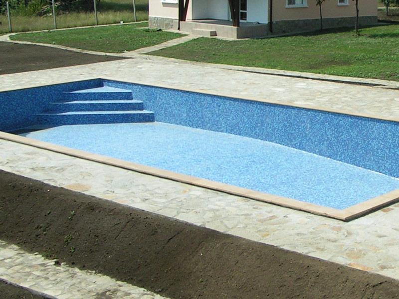 06-pool-2.jpg