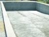 03-pool-2.jpg