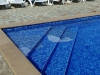 12-pool-2.jpg