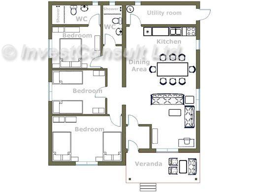 29-floorplan.jpg