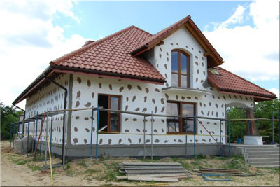 Old Property Renovation In Bulgaria Investconsult