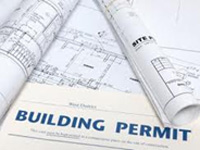 obtaining a building permit in bulgaria
