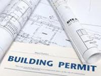 obtaining a building permit in bulgaria