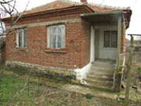 old property renovation in bulgaria