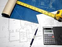 Renovation Cost Estimate