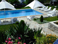 Swimming Pool Building Tips